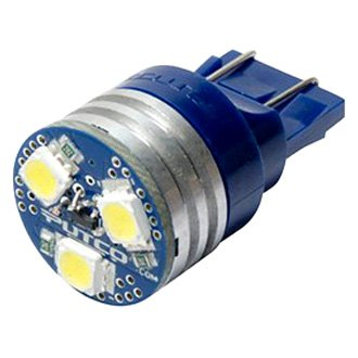 Putco® - License Light Bulbs