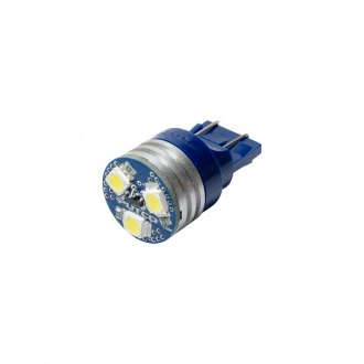 Putco® - 3rd Brake Light Bulbs