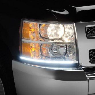Putco® - G3 LED Dayliners