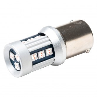 Putco® - Metal LED 360 Bulbs
