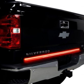 Putco® - Blade LED Tailgate Light Bar