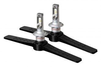 Putco® - High Power F1 LED Conversion Kit (9005 / HB3)