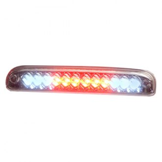 Putco® - Chrome LED 3rd Brake Light
