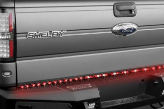 Putco® - Rear LED Light Bar