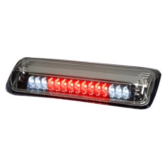 Putco® - Smoke LED 3rd Brake Light