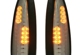 Putco® - Side Mirror LED Lights