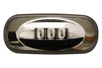 Putco® - LED Fender Marker Lights