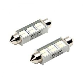 2009 Dodge Challenger Led Lights Bars Strips Bulbs Light Kits