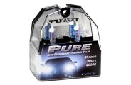 Putco® 239006XMW - Low Beam Headlight Halogen Bulbs (9006XS, 4000K)