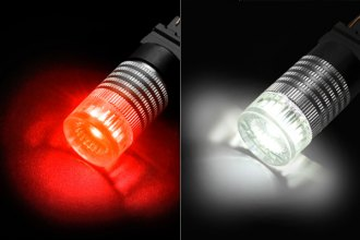 PUTCO� - Hyper Flash LED Bulb Colors