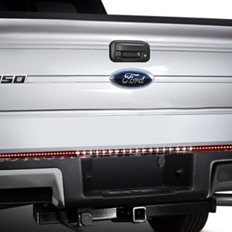Putco® - LED Tailgate Light Bar