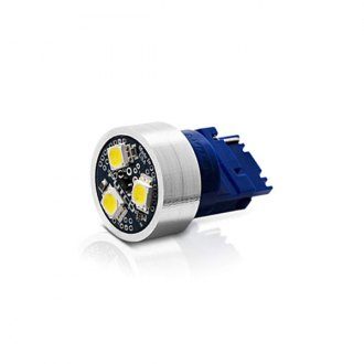 PUTCO® - Neutron LED Bulb