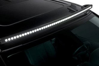 Putco® - Luminix High Power LED Light Bar