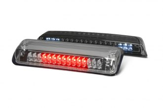 Putco® - LED 3rd Brake Lights