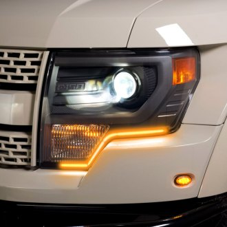 Putco® - LED Dayliners G3 SwitchBack