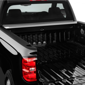 Putco® - Front Bed Protector
