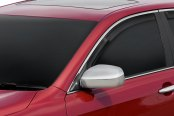 Putco® - In-Channel Element Tinted Window Visors