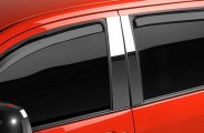 Putco® - Element Tinted Window Visors