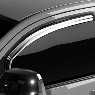 Putco® - Window Visors