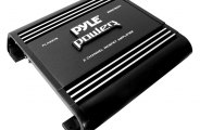 Pyle® - Power Mosfet Amplifier