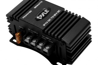 Pyle® - Power Inverter