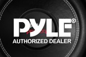Pyle Authorized Dealer