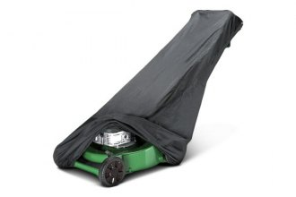 Pyle® - Armor Shield Lawn Mower Cover