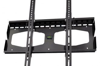 "Pyle® - 31""-55"" Flat Panel Articulating TV Wall Mount"