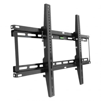 "Pyle® - 32""-55"" Flat Panel Tilting TV Wall Mount"
