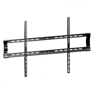 "Pyle® - 42""-65"" Universal Flat Panel LCD/LED TV Wall Mount"