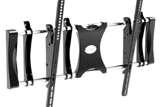 "Pyle® - 50""-80"" Universal TV Wall Mount"