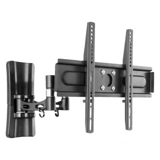 "Pyle® - 26""-42"" Flat Panel Articulating TV Wall Mount"
