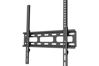 "Pyle® - 23""-46"" Flat Panel LCD TV Wall Mount"