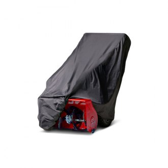 Pyle® - Armor Shield Snow Blower Cover