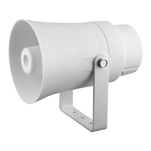 "Pyle® - 5.6"" Indoor/Outdoor 70V PA Horn Speaker"