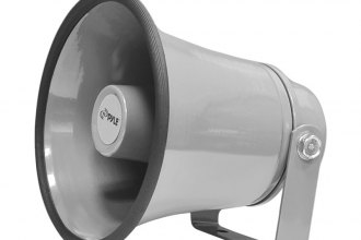 Pyle® - Indoor/Outdoor PA Horn Speaker