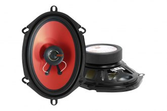 "Pyle® - 5""x7"" 200W 2-Way Speakers"