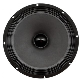 "Pyle® - 8"" High Performance Series Mid-Bass 560W 3 Ohm SVC Subwoofer"