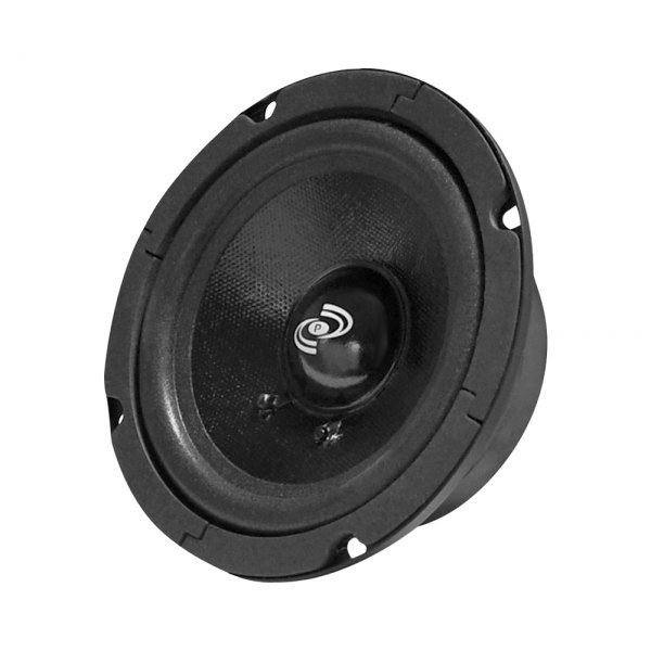 "Pyle® - 5"" 200W High Performance Mid-Range Subwoofer"