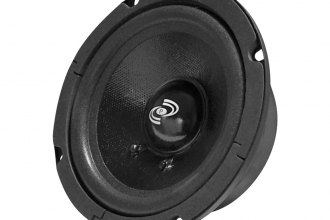 "Pyle® - 5"" High Performance Mid-Range 200W 8 Ohm Subwoofer"