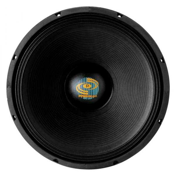Enjoy Earth Shattering Bass with the best inch subwoofer