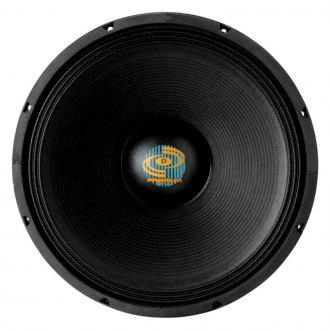 "Pyle® - 18"" Performance Optimized High Power 1600W Subwoofer"