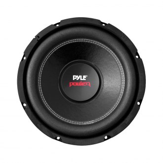 "Pyle® - 6-1/2"" Power Series 600W 4 Ohm DVC Subwoofer"