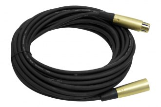 Pyle® - Microphone Cable