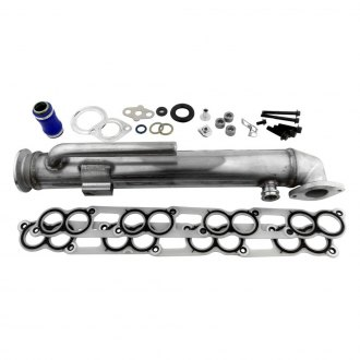 Pypes® - EGR Cooler Kit