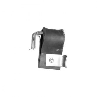 Pypes® - Tailpipe Hanger
