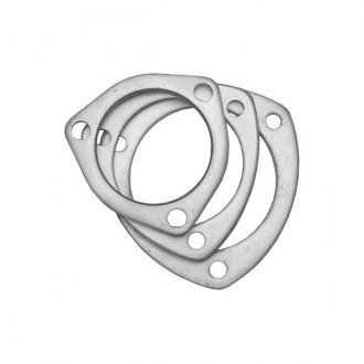 Pypes® - 304 SS Collector Flange