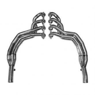 Pypes® - Stainless Steel Long Tube Exhaust Header