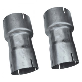 Pypes® - Exhaust Pipe Adapter