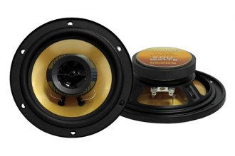 "Pyramid® - 6.5"" 200W 2-Way Speakers"